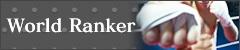 World Ranker